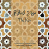 Download The key (موشح اندلسي) - Faris Baidoun & Abdelrahman AlHato Mp3
