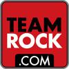 AIRCHECK: Rock/Alternative Beatmixes