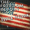 The Freedom Report - Dirty, Sexy, Monetary Policy