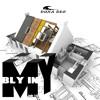 2015 - 08 - 30 10h15 - Bly In My 6 - Oorvloed - Vreugde En Vervulling / Jean Symons