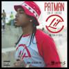 PATMAN Son Of Chicago - LIT