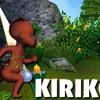 Dj Siirèè Smocked ( Kirikou Est Petit )