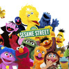 Sesame Street Theme Song Trap