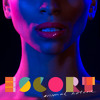 Escort - Body Talk mp3