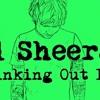 (88) Ed Sheeran - Thinking Out Loud (VELODY RIDDIMZ Remix) [DJ CHEMO]