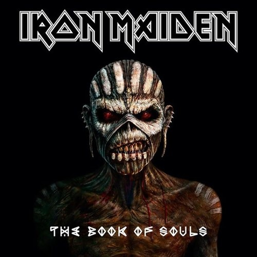 Baixar Iron Maiden - Empire of the Clouds - The Book Of Souls