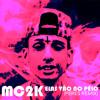 MC 2K - ELAS VÃO NO PÊLO (PERES REMIX) FREE DOWNLOAD
