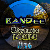 B@NĐee - ✪ Rhytmic BOMBS #36 ✪ [FULL MIX & FREE D/L Link In The Description]