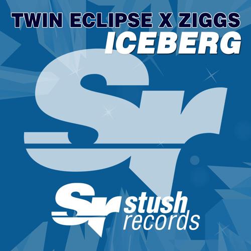 Twin Eclipse X Ziggs - Iceberg