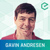 EB94 – Gavin Andresen: On The Blocksize And Bitcoin's Governance