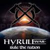 Hyrule War & Remzcore - Hurting Bitch