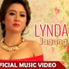 Lynda Moy - Jagung Bakar  - By DewaPoker4.com