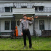 Vladimir Waltham on Chamber Music in the community (Birdfoot 2015)