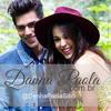 Mientras Me Enamoras - Danna Paola y Lalo Brito