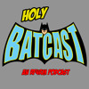 Holy BatCast #36 - Batman Forever: 20 Years Later mp3