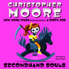 Christopher Moore: Episode Two