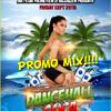 Download DANCEHALL VS SOCA PROMO MIX Mp3