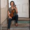 Karen Kim on Chamber Music (Birdfoot 2015)