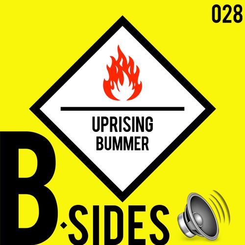 buMMer - Uprising