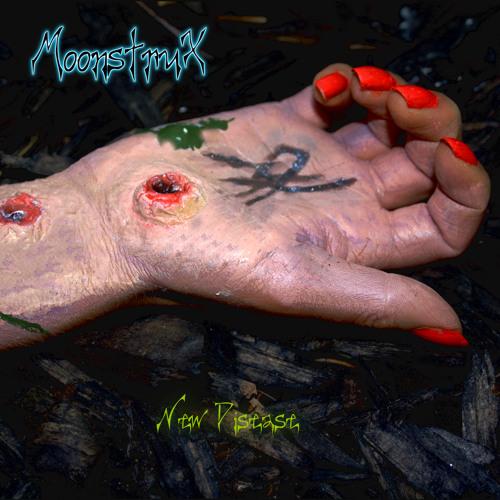 moonstrux-new-disease