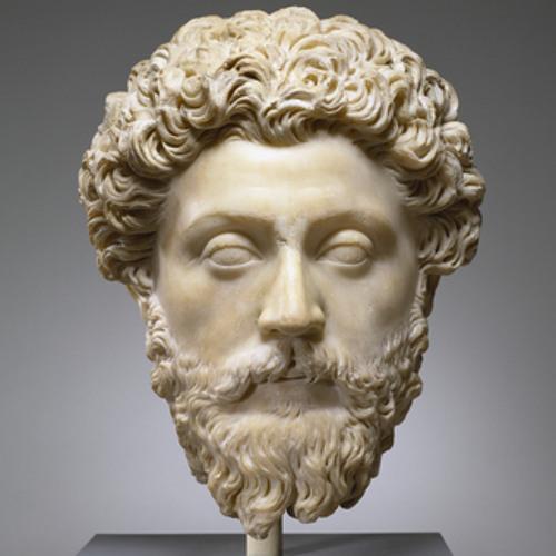 Marcus Aurelius - Meditations (To Myself) Book 07