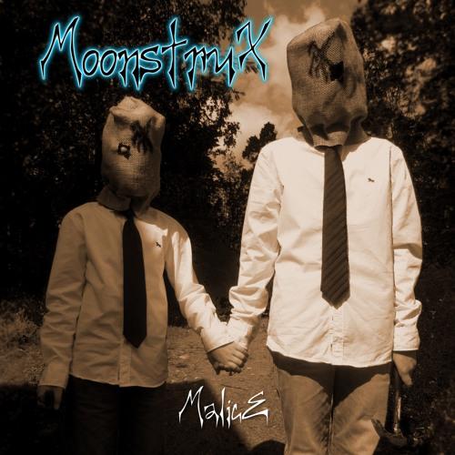 moonstrux-malice