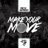 Make Your Move [Nervous Records]