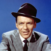 Frank Sinatra vs Bad Boys (Ghetto Funk Mashup)