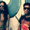 VRHAY & BOON JAZZ Palu Rock N Roll.