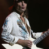 Interview with Matthias Jabs of the Scorpions