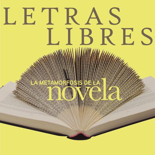 En corto: Antonio Ortuño sobre su nueva novela