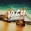 Theme Song For The O London Bridges Prod By Js Aka The Best Mp3