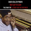 Download Ill Cosby Mixtape Intro Hosted by DJ Drama Mp3