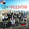 Gen Halilintar - I Won T Give Up [Cover]