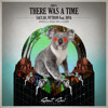 Saccao, Nytron feat. DIVA - There Was A Time (Original Mix)