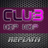 CLUB/WORKOUT HIP HOP 2015 - LIVE MIX by replayM - Free Download!