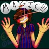 Mega mashup (fnaf songs)