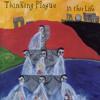 Thinking Plague,