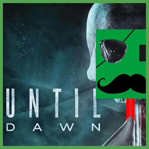 Oly - Until Dawn تقييم