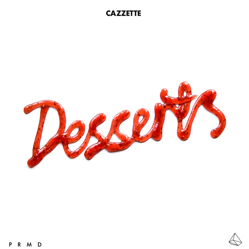Cazzette - State Of Bliss