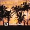 Labor Day 2015 (Anthony Ligotti)