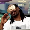 Snoop Dogg Doesn't Like Migos - Soko Edit ( Buy for Free Download )