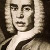 Leonardo Leo - Dixit Dominus a 2 cori, 1741, Primo movimento