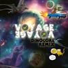 Kate Ryan - Voyage Voyage (Dinocore Remix)