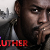 Luther - BBC TV Series Review