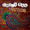 Emily Ann - Vamos