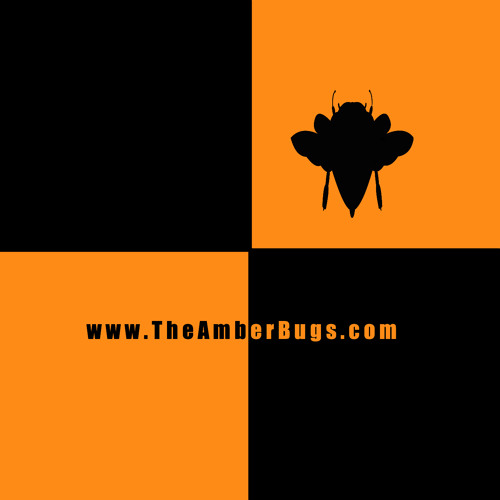 The Amber Bugs: Demos