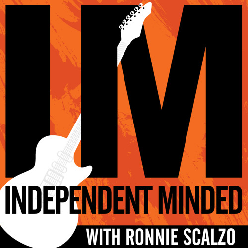 Independent Minded Podcast