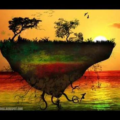 Sylford Walker - Burn Babylon (KTC Dub Remix)