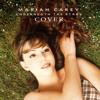 Mariah Carey - Underneath The Stars (Cover)